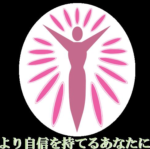 株式会社YJU
